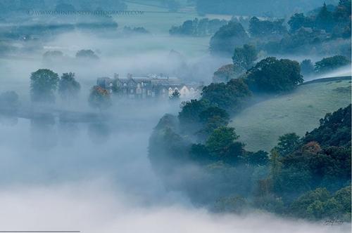 Niebla 4