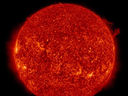 Sol 23
