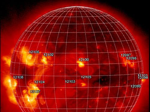 Sol 8