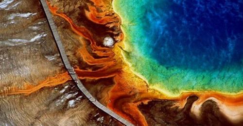 Volcan 7