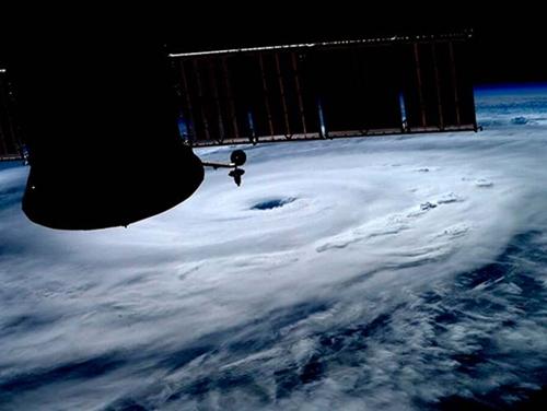 arthur-eei-espacio-huracan-030714-g