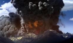 Presentacion volcan