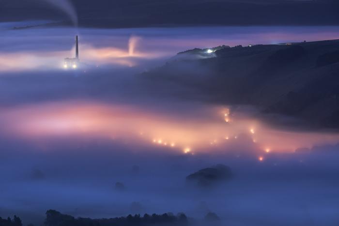 Niebla 1
