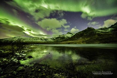 Aurora foto 5
