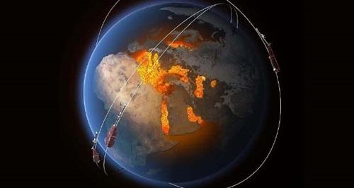 Inversion-polos-magneticos-Tierra