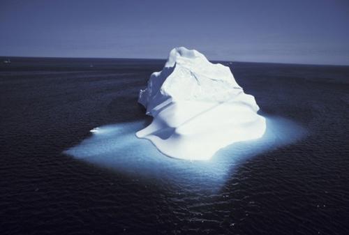 iceberg-617x416