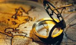 Carta-navegacion-mapas4