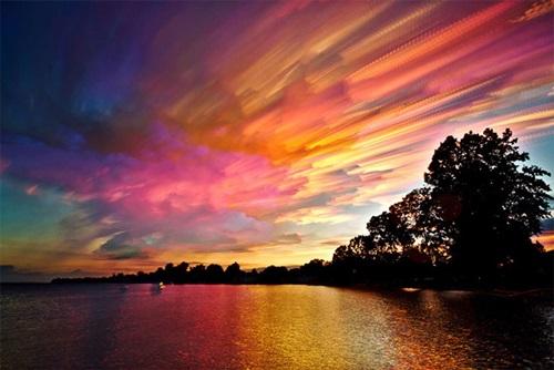 Color cielo 2