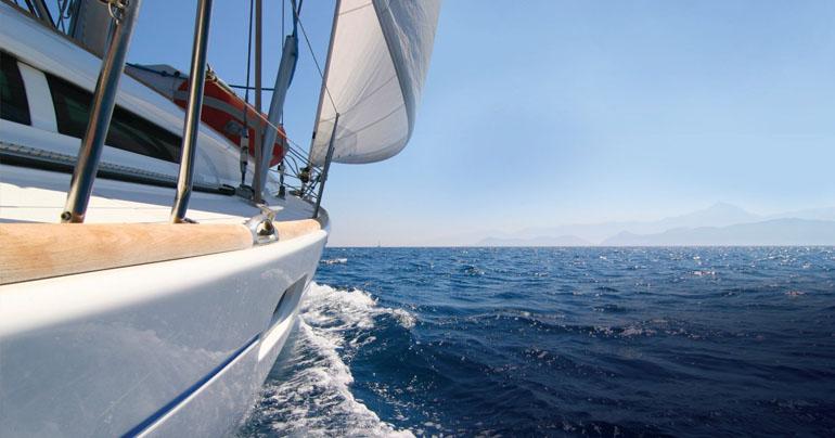 navegacion_barco_1