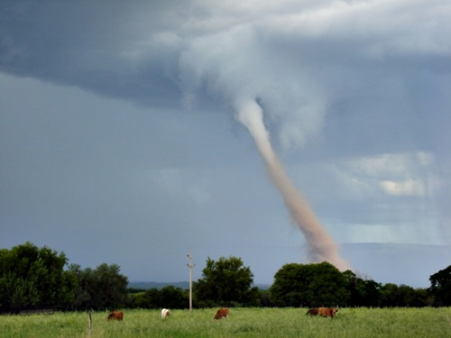 tornado_tucuman_1