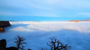 Nubes color