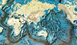 Mundo sismico