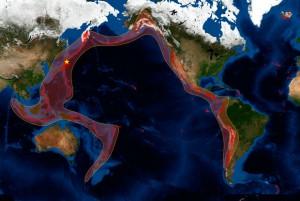 Placas sismicas