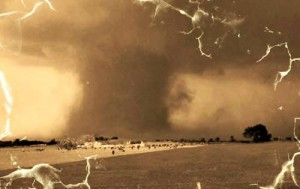 imagen-tornado-san-justo-2