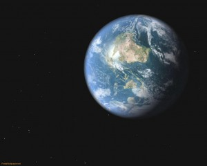 planeta-tierra-02