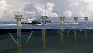 La-desaprovechada-energia-del-mar