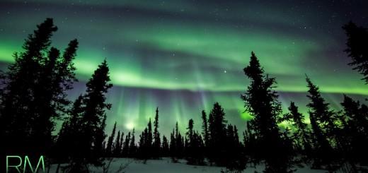 Auroras 18 de marzo 3