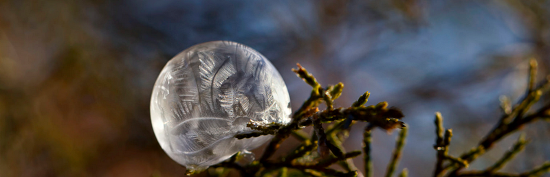 Burbujas 4