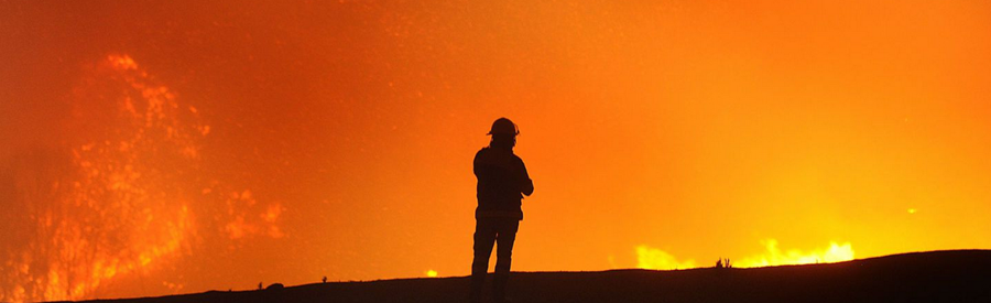 Chile Incendio 4