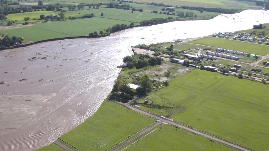 Inundacion 4