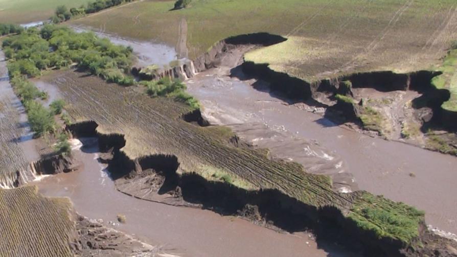 Inundacion 7
