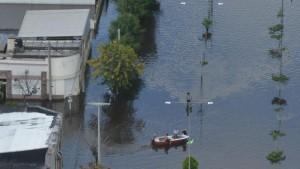 Inundacion 9