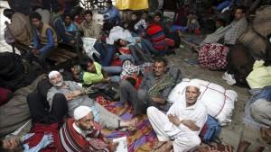 Inundaciones-Cachemira-india-muertos-desaparecidos