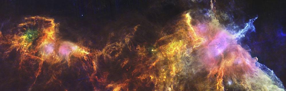 Nebulosa 1