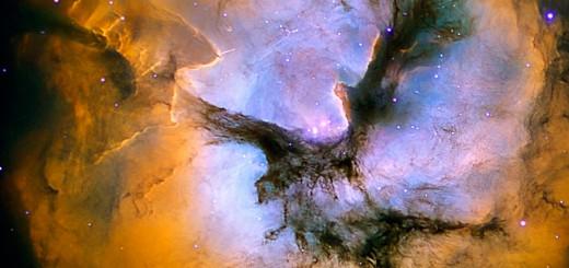 Nebulosas planetarias
