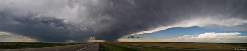 Prese tormentas