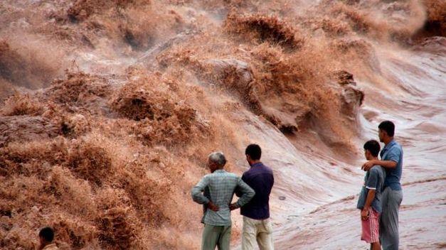 Terribles-inundaciones-Cachemira-India