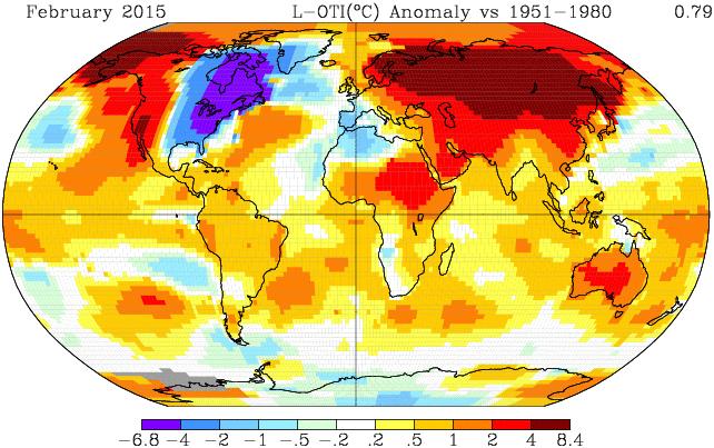 temperatura-planeta-febrero-2015-00