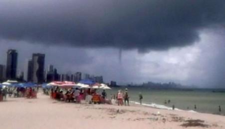tornado_brasil