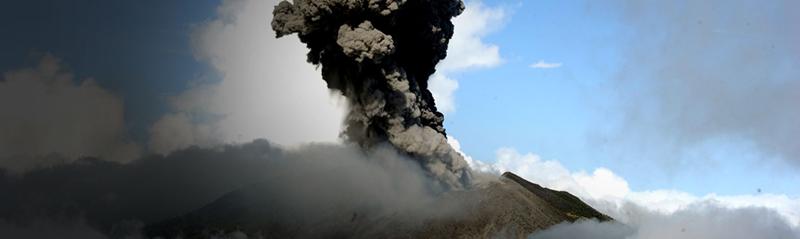 volcan Turrialba 6