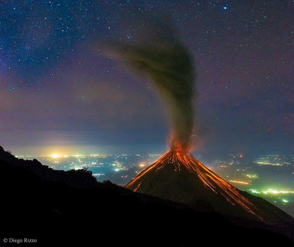 volcan-de-fuego_rizzo-794016