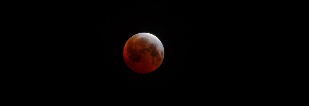 Eclipse 0