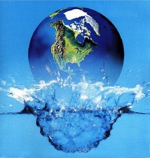 Importancia-del-agua1
