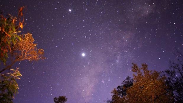 conuncion-astronomica-619x348