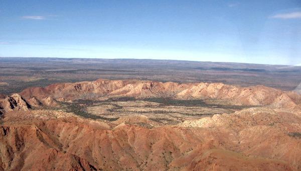 crater_australia1