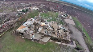 drone-tornado-illinois-1