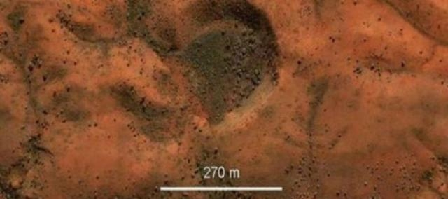es-un-inedito-accidente-geologico