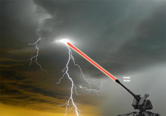 laser-a-las-nubes