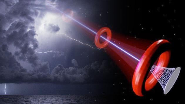 laser-para-inducir-a-llover