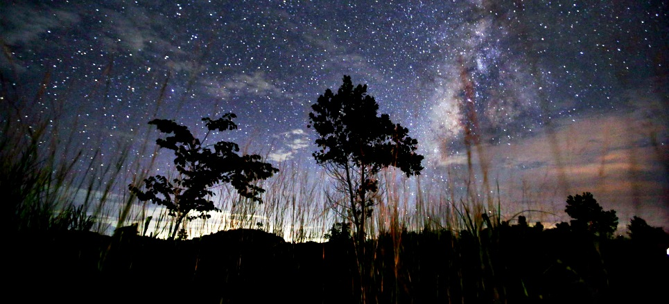 lluvia-de-estrellas