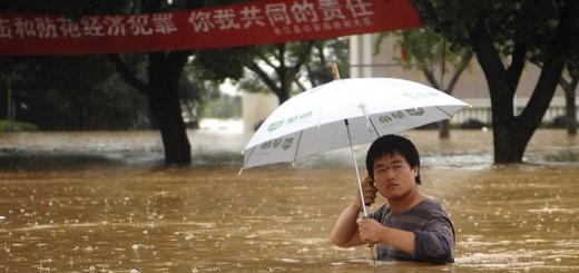 CHINA2_0