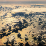 Mar Nubes