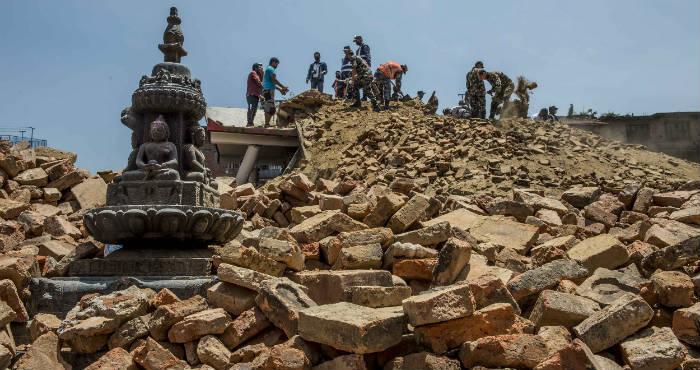 Nepal-revive-la-pesadilla-con-un-nuevo-terremoto