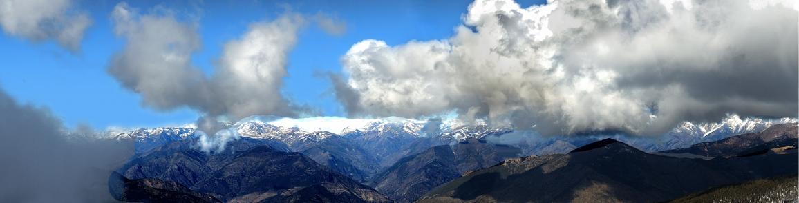 Prese Chile
