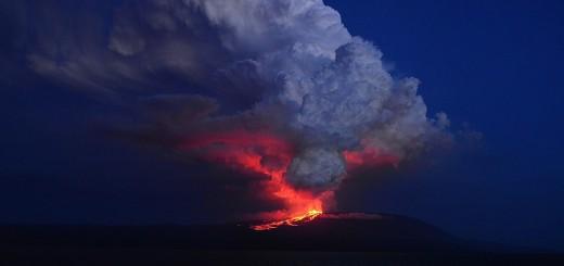 Volcan Wolf 2