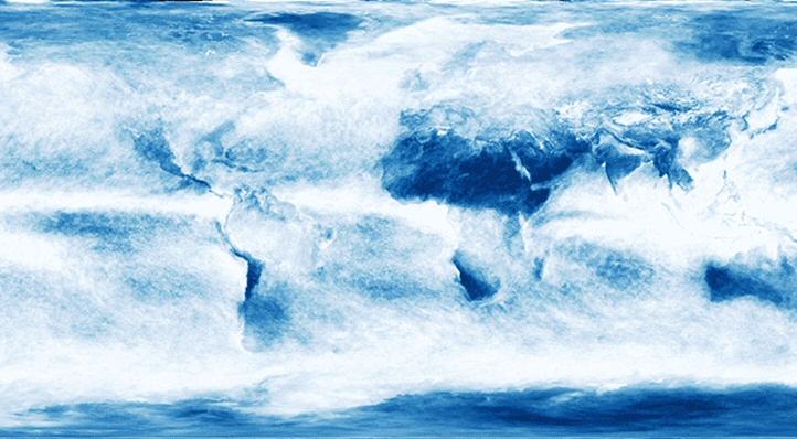 mapa-nasa-nubes-mundo-p